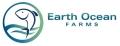 http://earthoceanfarms.com/