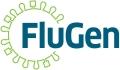 http://www.flugen.com