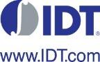 http://www.enhancedonlinenews.com/multimedia/eon/20150825005482/en/3575156/IDT/wireless-charging/wireless-power