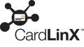http://cardlinx.org