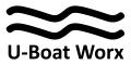 U-Boat Worx: el constructor privado de submarinos holandés presenta un sumergible de investigación revolucionario