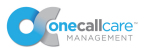 http://www.enhancedonlinenews.com/multimedia/eon/20150825005683/en/3575324/One-Call-Care-Management/Joe-Delaney/workers%E2%80%99-compensation