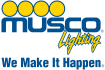 http://www.musco.com