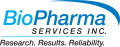 http://www.biopharmaservices.com