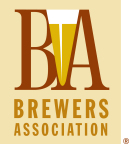 http://www.enhancedonlinenews.com/multimedia/eon/20150825006044/en/3575787/craft-beer/fall-seasonals/beer
