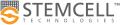http://www.stemcell.com/?utm_source=external&utm_medium=pressrelease&utm_campaign=ipsAcademia