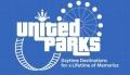 United Parks