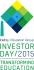 http://DV Investor Day