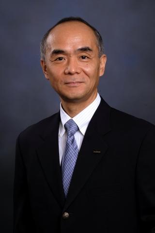 """Masato """"Mark"""" Yamamoto, President and CEO of FUJIFILM North America Corporation (Photo: Business Wire)"""