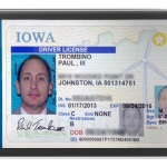 Pilot Morphotrust Business Wire Mobile Driver Launches Nation's First License