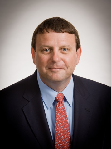 Don Montanaro, Co-founder and CEO of TradeKing (Photo: Business Wire)