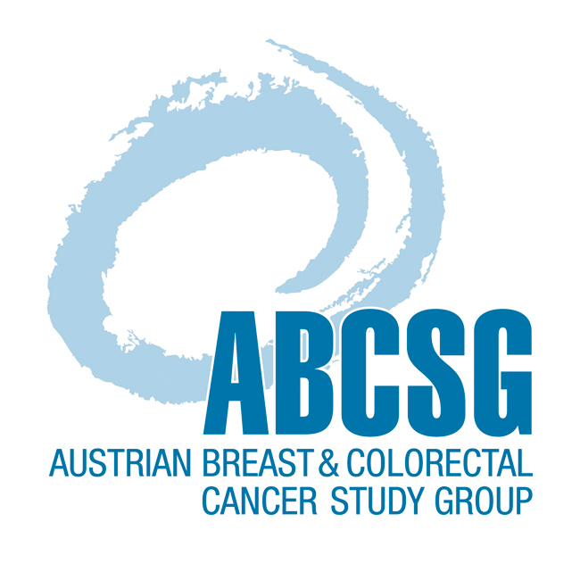 Austrian Breast and Colorectal Cancer Study Group (ABCSG ...