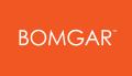 Bomgar Secure Cloud für Remote Support jetzt in Europa verfügbar