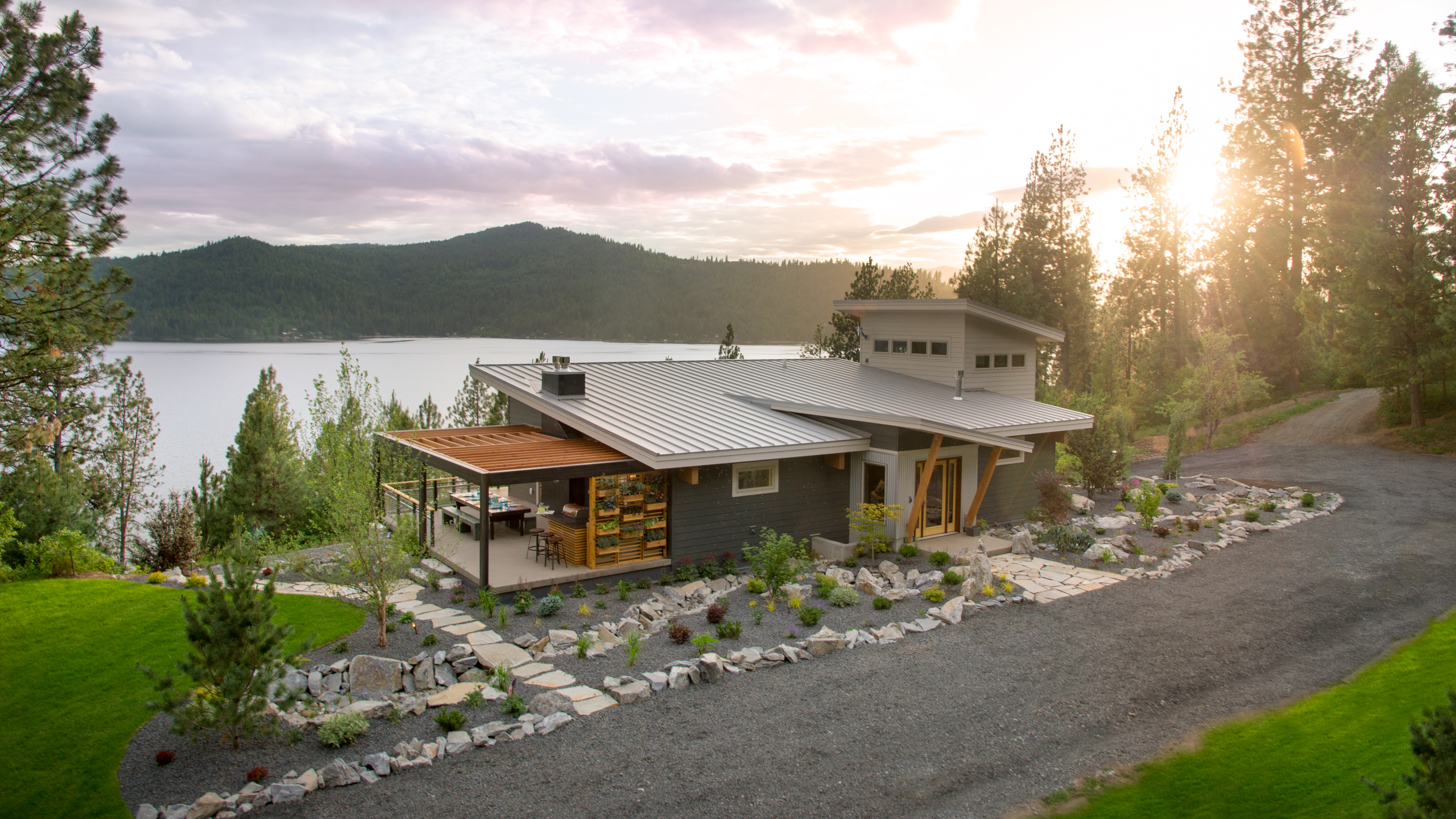 Fans Can Enter Twice Daily For A Chance To Win The Beautiful Diy Network Blog Cabin