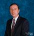 Panduit ernennt Tom Donovan zum President und Chief Executive Officer