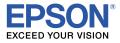 Epson Deutschland GmbH stellt auf IFA 2015 aus, Stand Halle 21 Stand 103, Sep 4 - 9, 2015, in Berlin, DE
