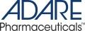 Adare Pharmaceuticals、ジョセフ・デルブオノを財務担当副社長兼最高財務責任者に任命