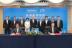 ZTE und Telefónica stärken ihre Partnerschaft durch globalen Kooperationsvertrag