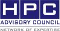 Der HPC Advisory Council und die ISC High Performance Conference rufen zur Anmeldung für die HPCAC-ISC 2016 Student Cluster Competition auf