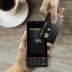 BBPOS presenta y estrena en el tercer trimestre de 2015 el smartphone WisePOS, la última solución mPOS Android con máxima movilidad y flexibilidad para que los sectores del comercio móvil y minorista puedan aceptar pagos con bandas magnéticas, tarjetas EMV...