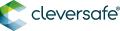 KDDI Expande la Relación con Cleversafe, y Selecciona al Líder de Almacenamiento de Escala de Web para Apoyar el Nuevo Servicio de Plataforma en la Nube de KDDI con una Oferta de Almacenamiento Basado en Objetos para Empresas