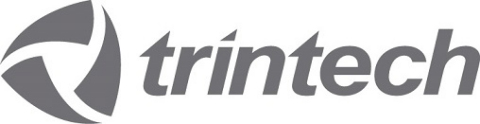 Vista Equity Partners Announces Investment in Trintech | Business Wire