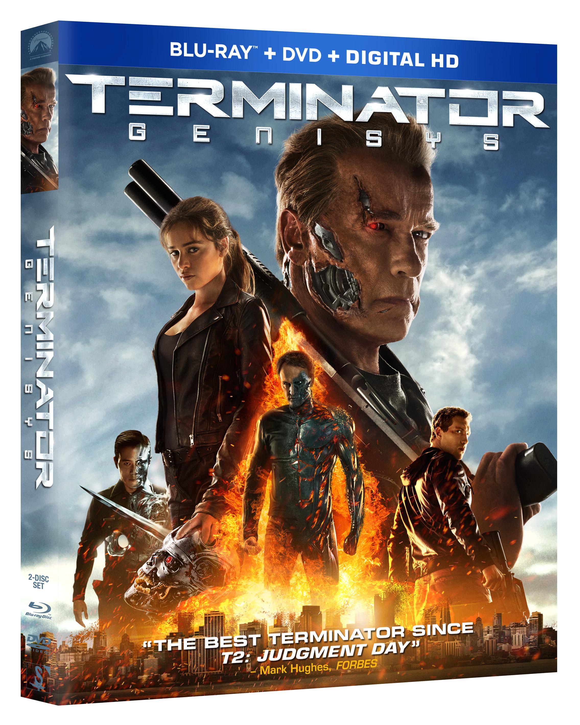 download terminator 5