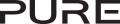 Pure stellt auf IFA 2015 aus, Stand Halle 1.2, Stand 120, Sep 4 - 9, 2015, in Berlin, DE