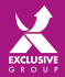 Exclusive Group erzielt mit VAST-Strategie beste Ergebnisse der Unternehmensgeschichte