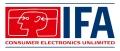 IFA 2015: Ausstellernachfrage ungebrochen