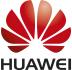 El reloj de Huawei sale hoy a la venta en Europa occidental