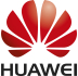 Mario Testino und die Model-Ikonen Karlie Kloss und Sean O'Pry feiern die Einführung der Huawei Watch