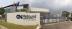 GN ReSound eröffnet Fabrik und Vertriebszentrum in Johor (Malaysia) zur Unterstützung des anhaltenden Unternehmenswachstums