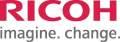 Ricoh presenta la cámara esférica portátil más avanzada de la industria: RICOH THETA S