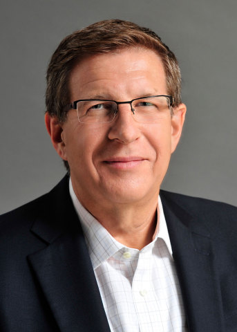 Julian L. Cohen Joins Teladoc as General Manager and President of Teladoc Behavioral Health (Photo:  ...