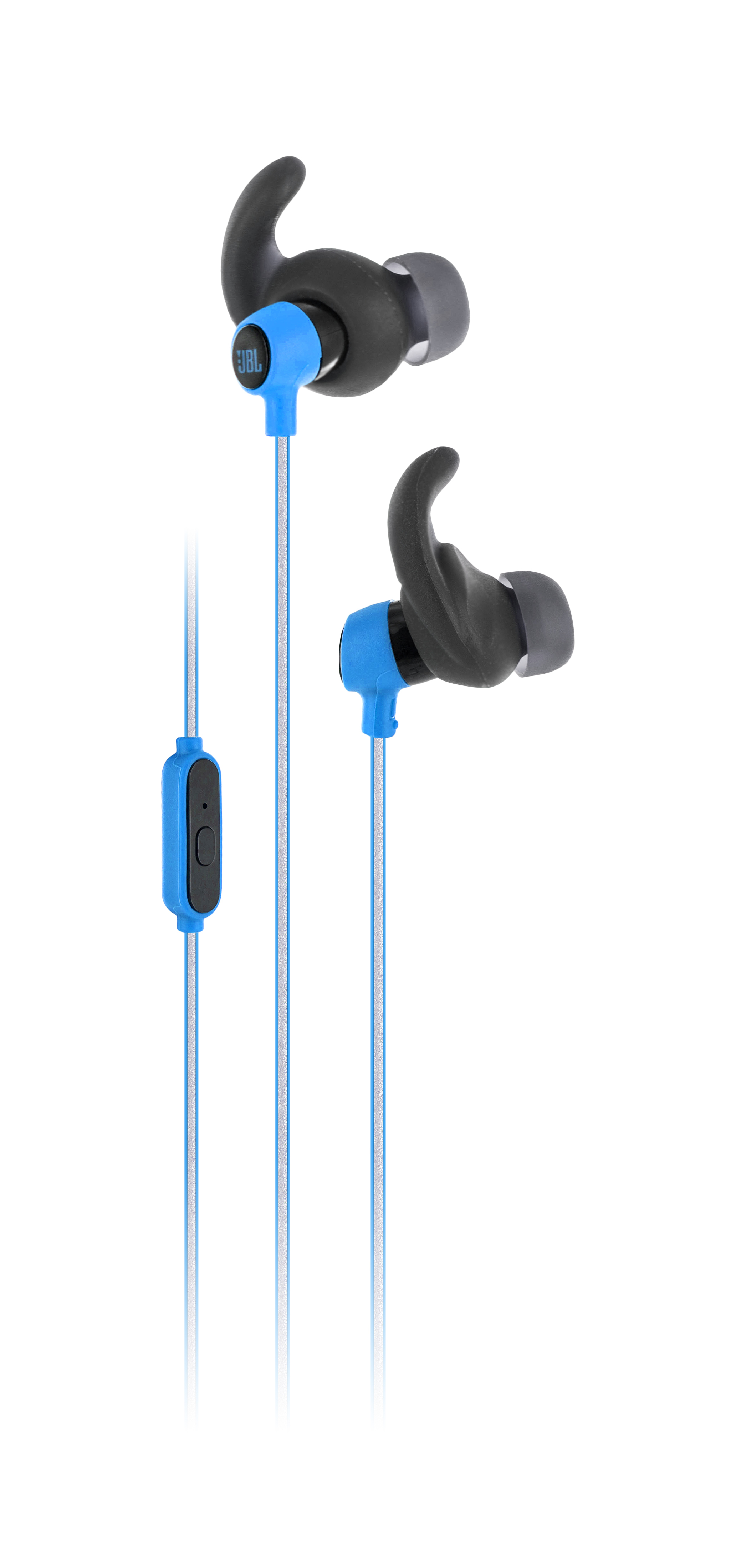 4ddb8950253 HARMAN Announces Its Lightest Wireless Sport Headphones - the JBL ® Reflect  Mini BT | Business Wire