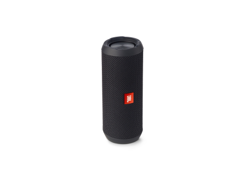 The JBL Flip 3 splashproof portable speaker is a perfect companion for outdoor and on-the-go listening. (Photo: Business Wire)