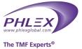PhlexEview, das elektronische Trial-Master-File-System von Phlexglobal, stellt globale konsolidierte eTMF-Lösung für Top-10-Pharmaunternehmen bereit