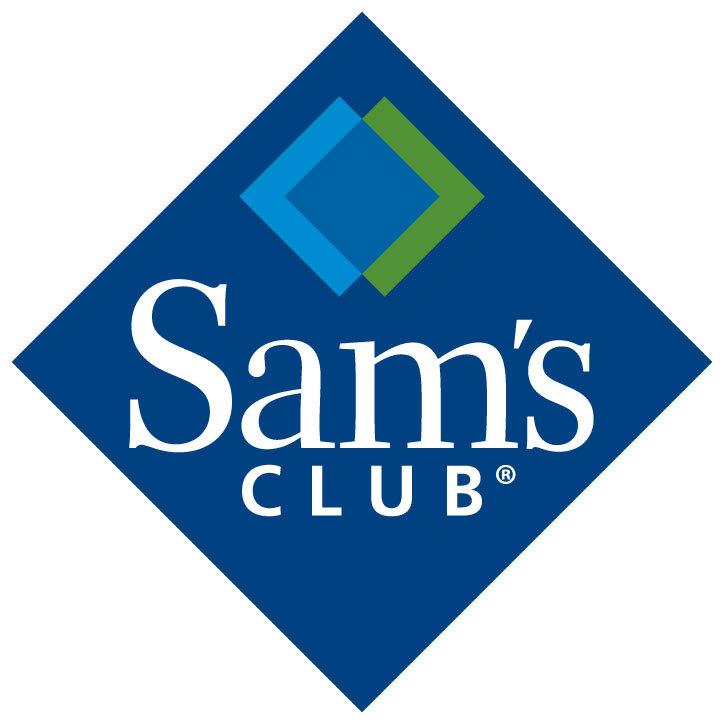 Sams Club Auto >> Sams Club Auto 2018 2019 Car Release And Reviews