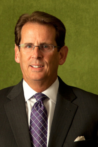 Priority Health CEO announces plans to retire in 2016 (Photo: Business Wire)