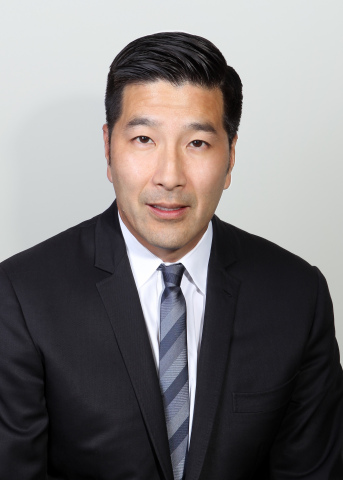 Paul Y. Song, M.D has joined Cynvenio, Inc. as Chief Medical Officer. (Photo: Business Wire)