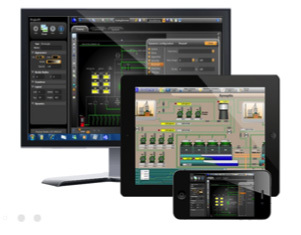 2015: Tatsoft FactoryStudio platform independent (Photo: Business Wire)