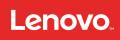 Lenovo stellt seine bislang besten Entertainment Tablets vor
