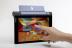 Lenovo Presenta las Mejores Tabletas de Entretenimiento Hasta el Momento