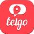 letgo obtiene 100 millones de USD de Naspers en una ronda de financiación de serie A