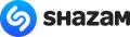 Von Shazam verifizierte Künstler erreichen zusammen mehr als 1 Milliarde Fans