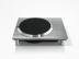 Panasonic präsentiert auf IFA Prototyp von analogem Technics-Plattenspieler mit Direktantrieb – mit Blick auf Markteinführung im Jahr 2016