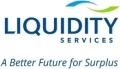 "Liquidity Services ist ""Asset Disposal Firm of the Year"" laut ACQ Magazine"