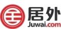 http://list.juwai.com