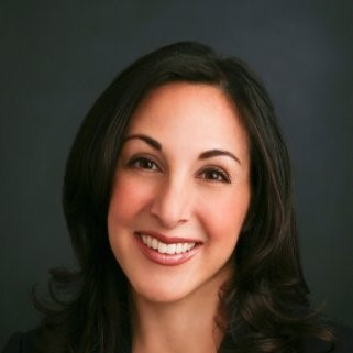 Charlson Partners welcomes Lisa Grinde Hovagimyan as the firms new Partner and Head of the Southern California operations. (Photo: Business Wire)